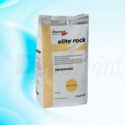 Block Jet Silent 2 Sistema integrado de aspiración y compresión
