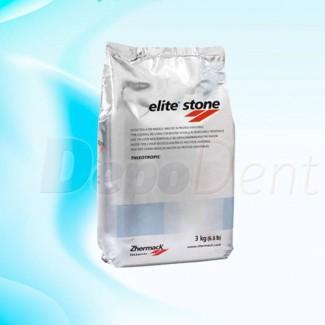 DURON hilo de cera verde duro 250gr 2