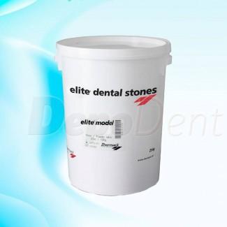 DURON hilo de cera verde duro 250gr 3