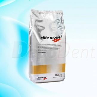 DURON hilo de cera verde duro 250gr 5