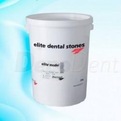 Jeringas intra-orales 3M Express