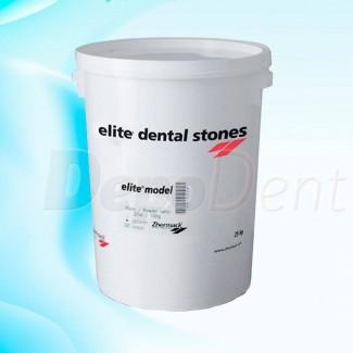 Gorros desechables doble elástico azul