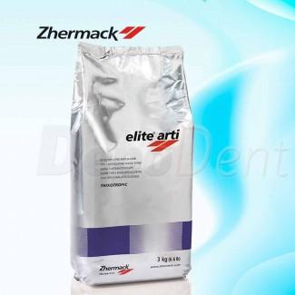 Cubre-zapatos desechables color azul