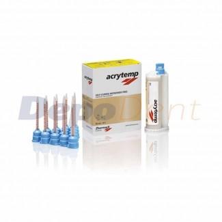 Maletín reanimación homologado CE oxigeno