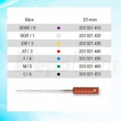 Planchas Termoplásticas MOUTHGUARD 1mm
