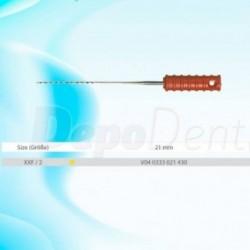 Planchas Termoplásticas MOUTHGUARD 1.5mm