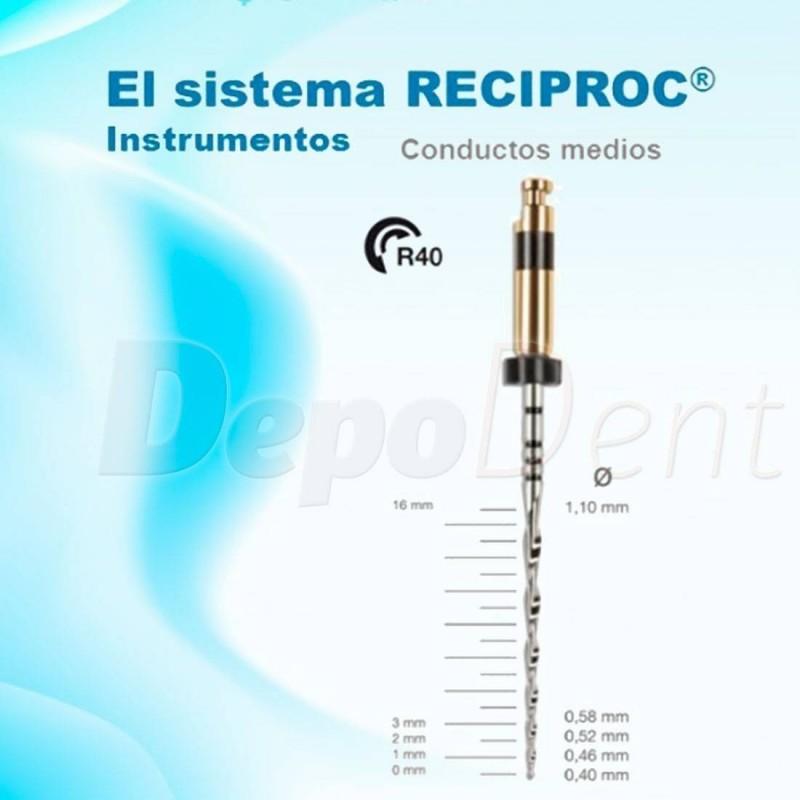 Planchas termoconformado Cristal 0.3mm semi-rígida