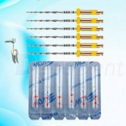Planchas termoconformado Cristal 1.0mm cuadrada rígida