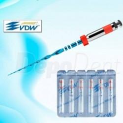 Planchas termoconformado Opacas 0.6mm cuadrada rígida