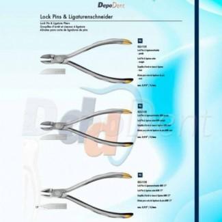 Acoplamiento para NSK sin luz sin regulación de spray