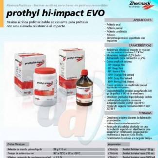 Acoplamiento para Bien-Air con luz sin regulación spray