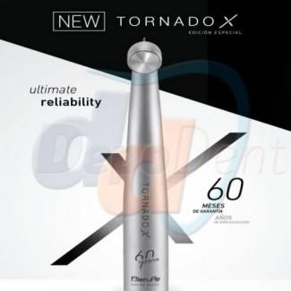 Spray lubricante rotatorios Nouvaoil
