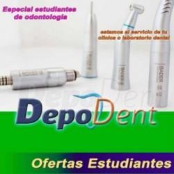 Vasos de plástico florales 200cc Monoart