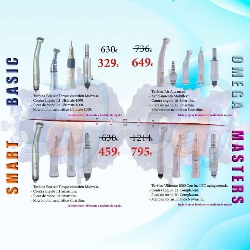Vasos desechables biodegradables blancos