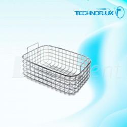 Puntas de papel ROEKO Top color surtido 15-40