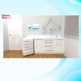 Puntas de papel ROEKO Top color surtido 45-80