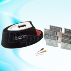 Negatoscópio DIN A4 pantalla luz fría pared y sobremesa