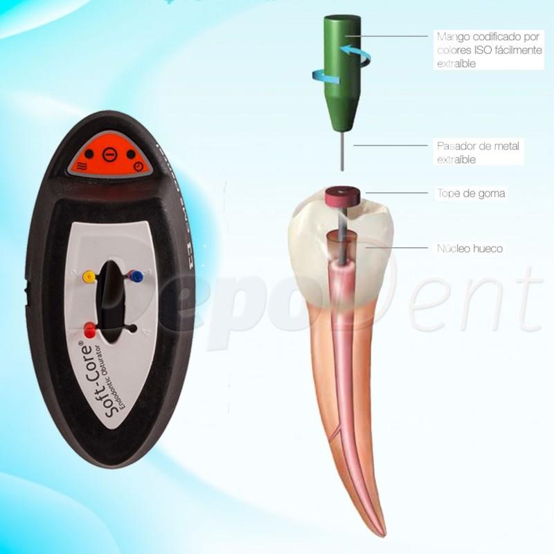 Negatoscópio DIN A2 pantalla luz fría para pared