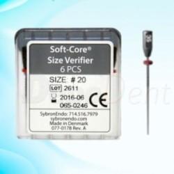 Vaporizadora Goldental 3.5 litros
