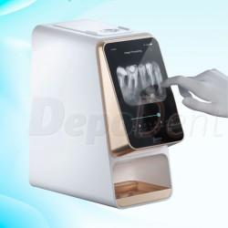 Inserto Mectron Piezosurgery OT4 preparación del lecho del implante