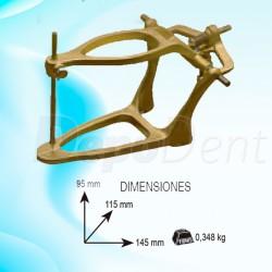 Inserto Mectron Piezosurgery OT7 micro sierra principal