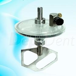 EDTA solución líquida canales radiculares