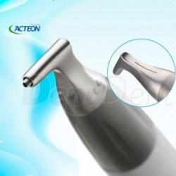 Compresor dental para instalaciones con 1 equipo