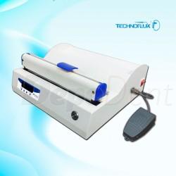 Inserto Piezosurgery IM4P para la preparación del lecho del implante
