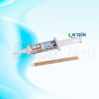 Compresor dental Bader SD70/8G