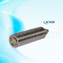 Compresor dental Bader SD70/8GL