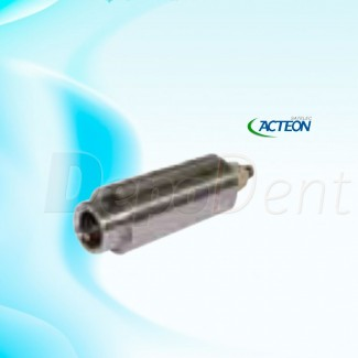 Interior compresor dental Bader SD718GL