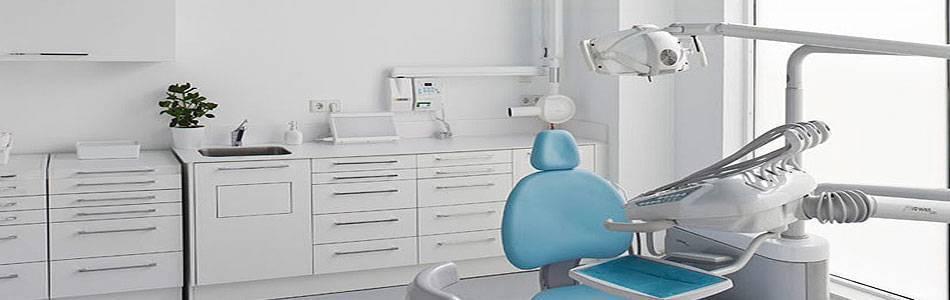 Promociones y ofertas en suministros para clínica dental