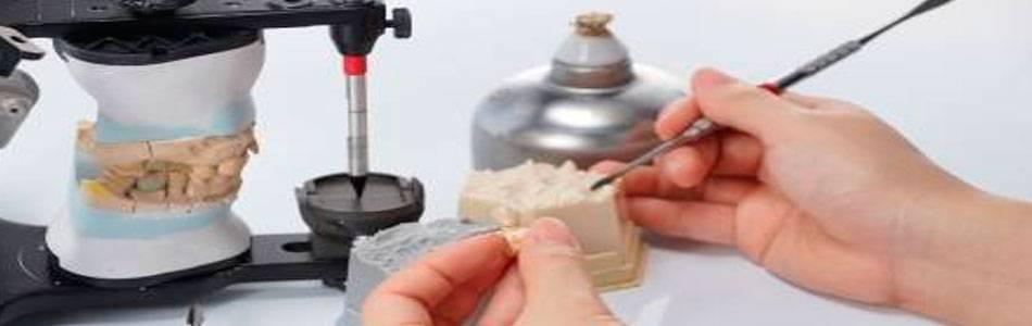 Ofertas y promociones en suministros para laboratorio dental