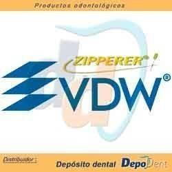 VDW-ZIPPERER