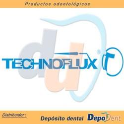 TECHNOFLUX