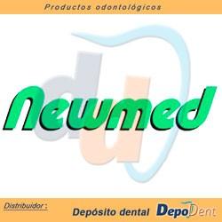 NEWMED