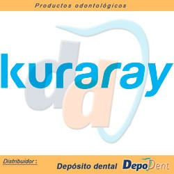 KURARAY