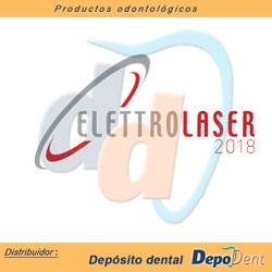 ELETTROLASER